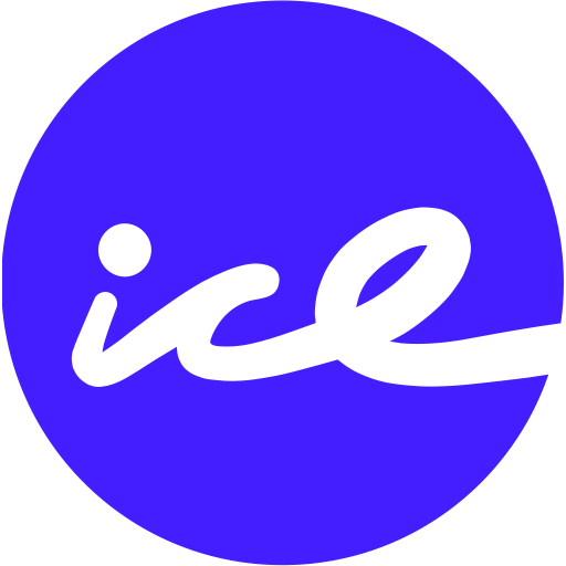 https://www.theiceagency.co.uk/wp-content/uploads/2017/09/ICE_512px.png